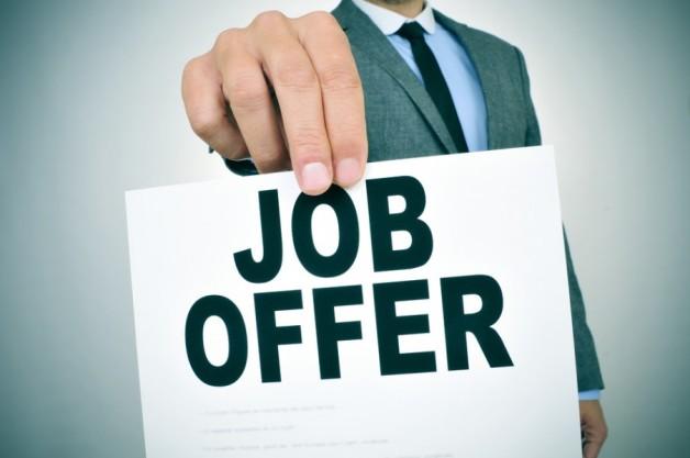 823468505-oferta-pracy.jpg